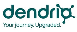 Dendrio: Secured Hybrid Multi-Cloud Integrator - Your Journey. Upgraded!