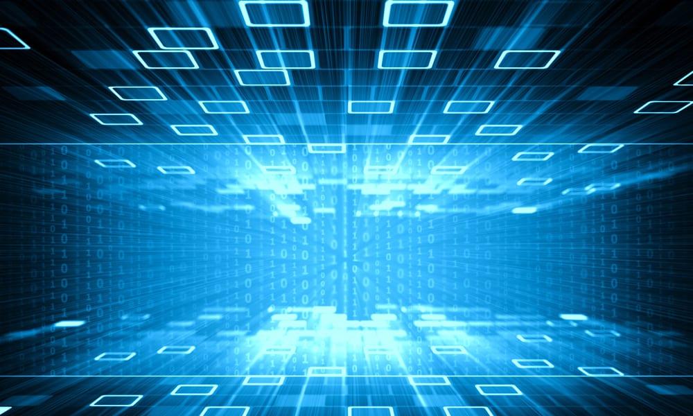 Cisco NGFWv, ASAv - Dendrio Solutions - Security Solutions - Firewall