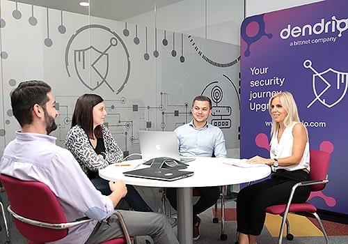 Dendrio Security